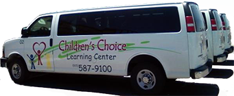 Day Care El Paso Texas | Child Care | Children's Choice Learning Center | Affordable Childrens Programs Including Summer and After School  Programs for El Paso TX.